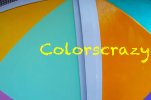 Colorscrazy.it